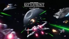 star_wars_battlefront-5