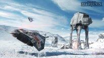 Star Wars Battlefront  (7)