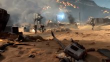 Star-Wars-Battlefront_Bataille-Jakku-head