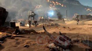 Star Wars Battlefront Bataille Jakku head
