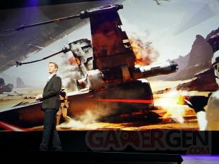 Star Wars Battlefront Battle of Jakuu 16 08 2015 art 1
