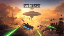 Star-Wars-Battlefront-Bespin_09-06-2016_art-1