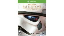 star-wars-battlefront-deluxe-edition-xbox-one