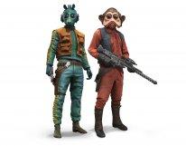 Star Wars Battlefront DLC pack Season Pass (3)