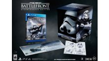 Star Wars Battlefront fake collector 2