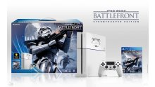 Star Wars Battlefront fake collector 3