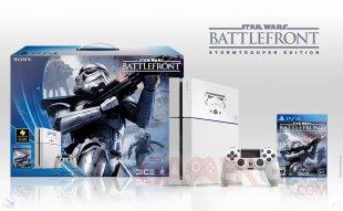 Star Wars Battlefront fake collector 3
