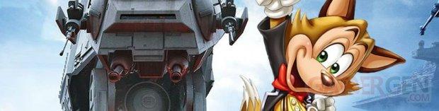 Star Wars Battlefront Famitsu (2)