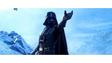 Star-Wars-Battlefront_head-2