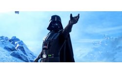 Star Wars Battlefront head 2