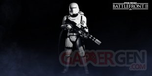Star Wars Battlefront II 10 08 2017 personnages spéciaux 1