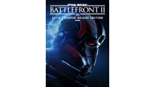 Star-Wars-Battlefront-II_15-04-2017_Deluxe-Edition