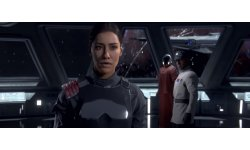 Star Wars Battlefront II 15 07 2017 head