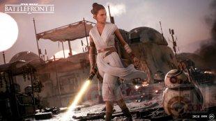 Star Wars Battlefront II 28 04 2020 Battle Scarif 1