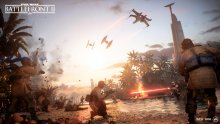 Star-Wars-Battlefront-II_28-04-2020_Battle-Scarif-2