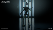 Star-Wars-Battlefront-II_droide-1