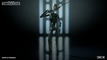 Star-Wars-Battlefront-II_droide-2