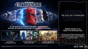 Star Wars Battlefront II Edition Celebration 3