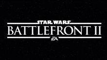 Star-Wars-Battlefront-II_logo