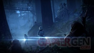 Star Wars Battlefront II mise a jour images (2)