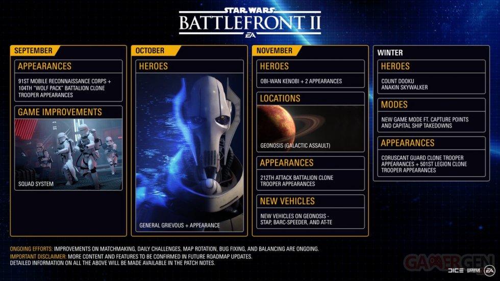 [SWBF2] News Star-wars-battlefront-ii-road-map_0903D4000000904942