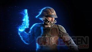 Star Wars Battlefront II Saison Han Solo 09 05 2018 screenshot 4
