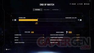 Star Wars Battlefront II update august 1