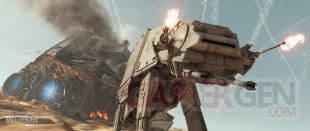 Star Wars Battlefront image screenshot 2
