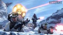 Star Wars Battlefront image screenshot.jpg large