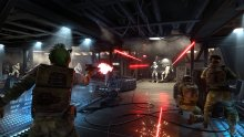 Star Wars Battlefront  in game (11)
