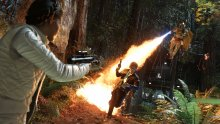Star Wars Battlefront  in game (12)