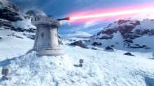 Star Wars Battlefront  in game (13)