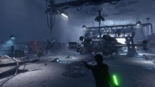 Star Wars Battlefront  in game (14)