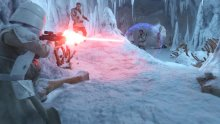 Star Wars Battlefront  in game (17)