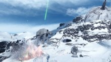 Star Wars Battlefront  in game (19)