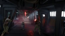Star Wars Battlefront  in game (1)