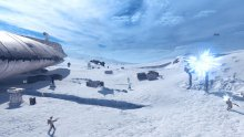 Star Wars Battlefront  in game (20)