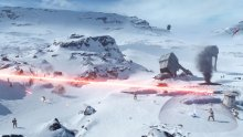 Star Wars Battlefront  in game (21)