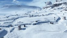 Star Wars Battlefront  in game (23)