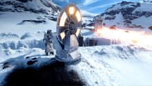 Star Wars Battlefront  in game (24)