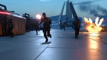 Star Wars Battlefront  in game (27)
