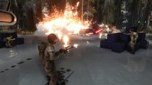 Star Wars Battlefront  in game (2)