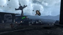 Star Wars Battlefront  in game (30)