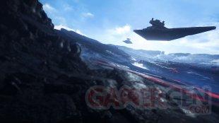 Star Wars Battlefront in game (32)