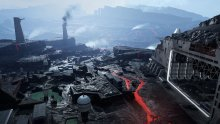 Star Wars Battlefront  in game (33)