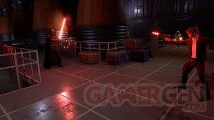 Star Wars Battlefront in game (38)