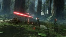 Star Wars Battlefront  in game (3)