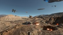 Star Wars Battlefront  in game (46)