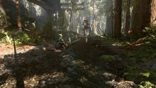 Star Wars Battlefront  in game (4)