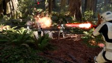 Star Wars Battlefront  in game (5)